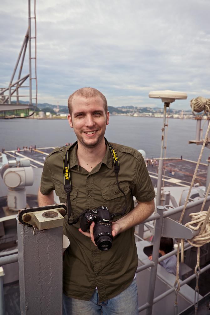 USS-George-Washington-Family-Day-Cruise-Yokosuka-Japan-Naomi-VanDoren 14.jpg