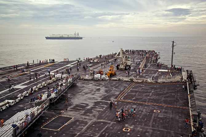 USS-George-Washington-Family-Day-Cruise-Yokosuka-Japan-Naomi-VanDoren 18.jpg