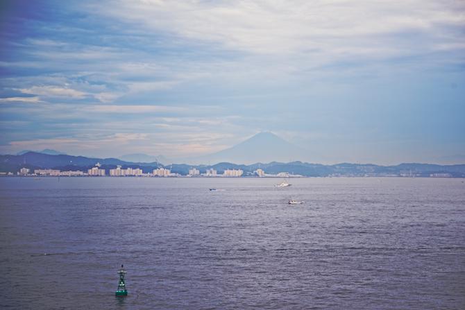 USS-George-Washington-Family-Day-Cruise-Yokosuka-Japan-Naomi-VanDoren 19.jpg