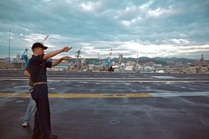 USS-George-Washington-Family-Day-Cruise-Yokosuka-Japan-Naomi-VanDoren 5.jpg