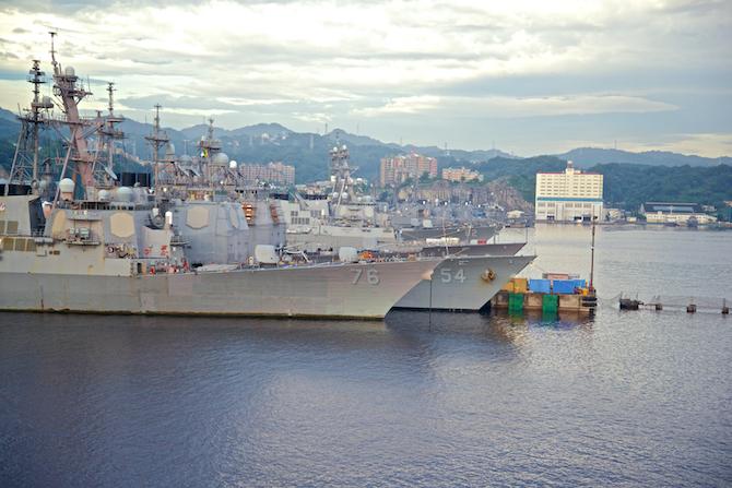 USS-George-Washington-Family-Day-Cruise-Yokosuka-Japan-Naomi-VanDoren 7.jpg