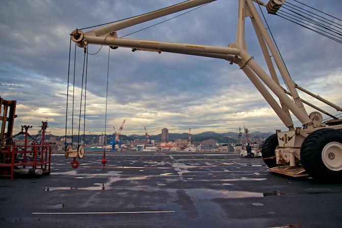 USS-George-Washington-Family-Day-Cruise-Yokosuka-Japan-Naomi-VanDoren 8.jpg