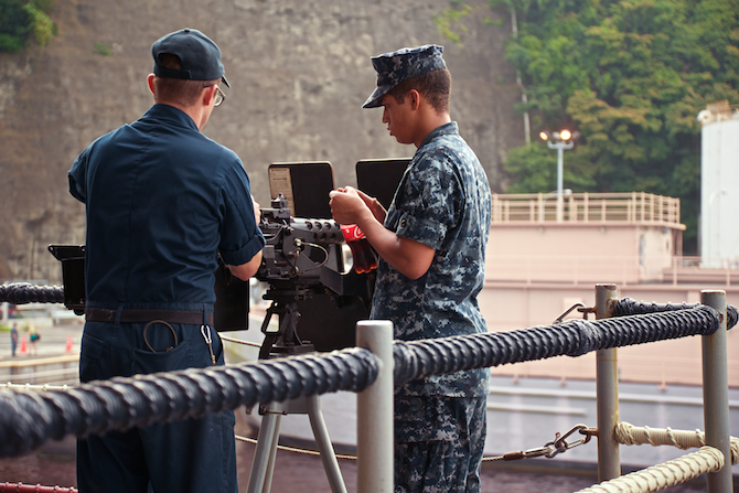 USS-George-Washington-Family-Day-Cruise-Yokosuka-Japan-Naomi-VanDoren 12.jpg