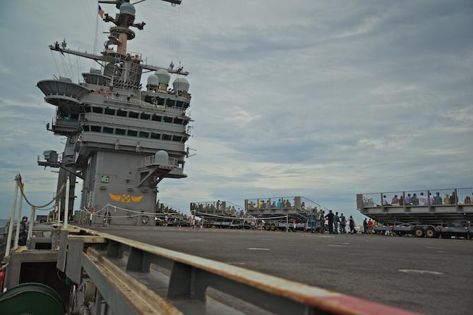 USS-George-Washington-Family-Day-Cruise-Yokosuka-Japan-Naomi-VanDoren 35.jpg