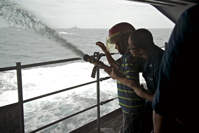 USS-George-Washington-Family-Day-Cruise-Yokosuka-Japan-Naomi-VanDoren 36.jpg