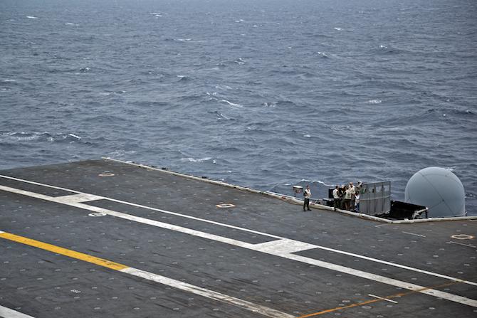 USS-George-Washington-Family-Day-Cruise-Yokosuka-Japan-Naomi-VanDoren 37.jpg