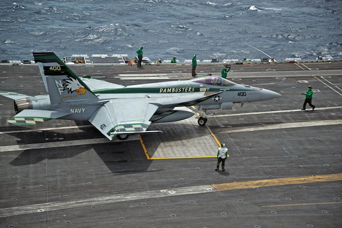 USS-George-Washington-Family-Day-Cruise-Yokosuka-Japan-Naomi-VanDoren 38.jpg