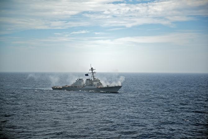 USS-George-Washington-Family-Day-Cruise-Yokosuka-Japan-Naomi-VanDoren 39.jpg