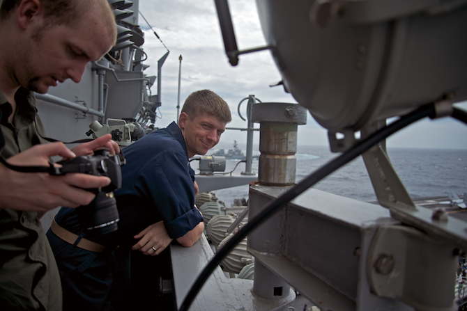 USS-George-Washington-Family-Day-Cruise-Yokosuka-Japan-Naomi-VanDoren 40.jpg