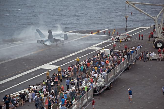 USS-George-Washington-Family-Day-Cruise-Yokosuka-Japan-Naomi-VanDoren 41.jpg