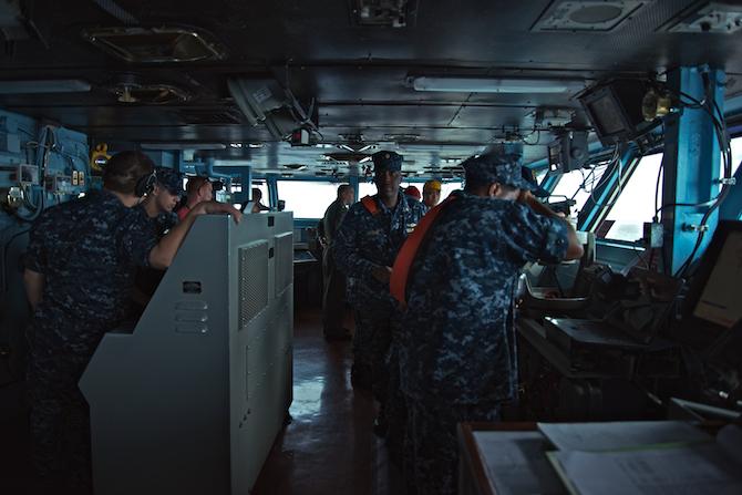 USS-George-Washington-Family-Day-Cruise-Yokosuka-Japan-Naomi-VanDoren 31.jpg