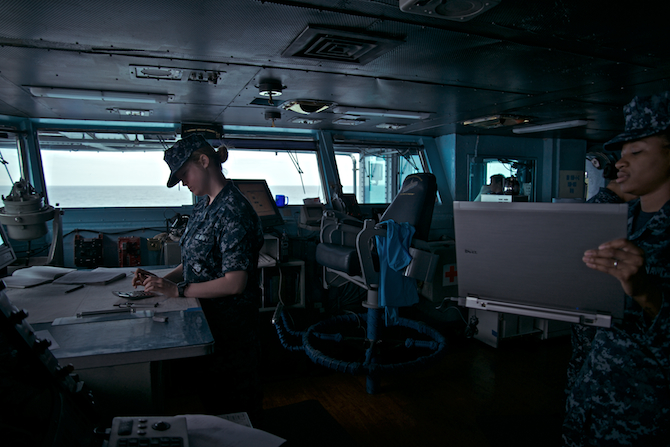 USS-George-Washington-Family-Day-Cruise-Yokosuka-Japan-Naomi-VanDoren 30.jpg