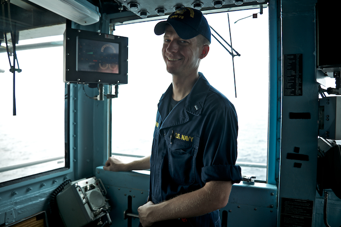 USS-George-Washington-Family-Day-Cruise-Yokosuka-Japan-Naomi-VanDoren 33.jpg