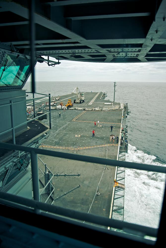 USS-George-Washington-Family-Day-Cruise-Yokosuka-Japan-Naomi-VanDoren 32.jpg