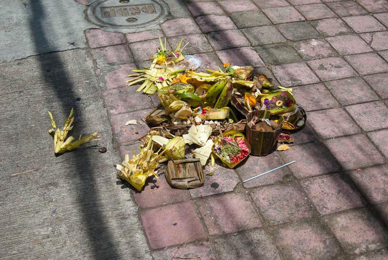 Offerings Indonesia Trip Kuta Bali-Naomi-VanDoren-1.jpg