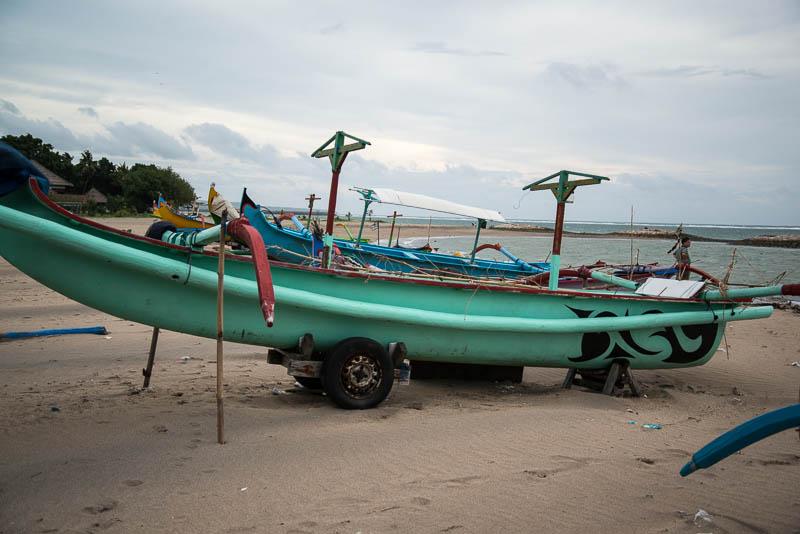 Beach Boats Indonesia Trip Kuta Bali-Naomi-VanDoren-3.jpg