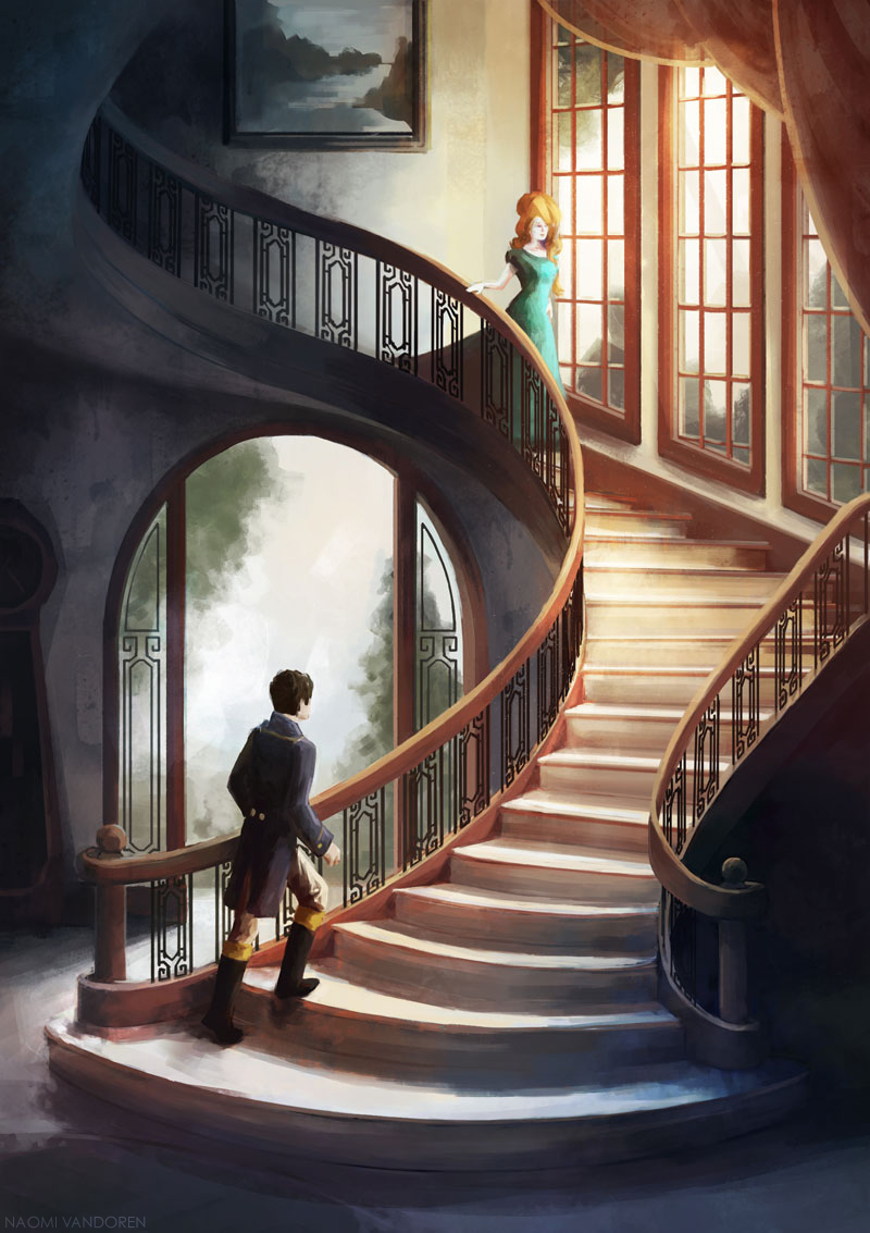 Staircase3-naomi vandoren web-800.jpg