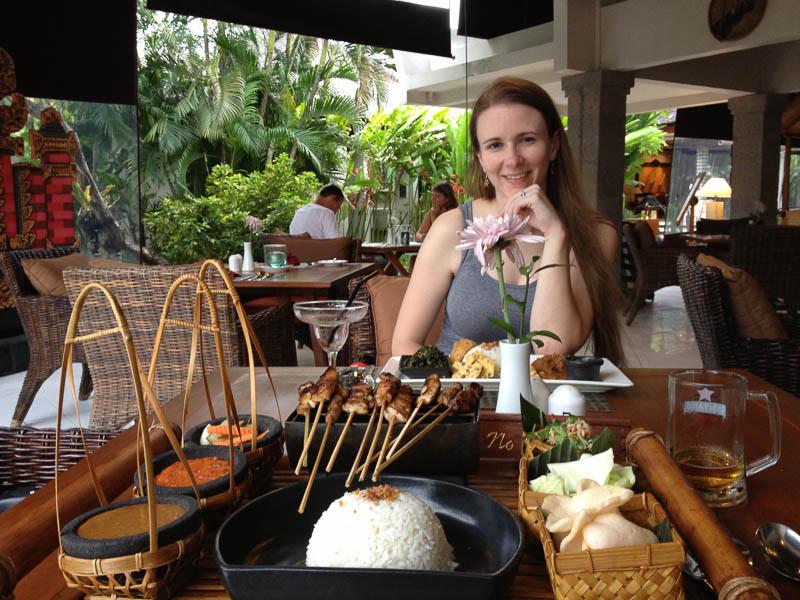 Rama Beach Hotel Indonesia Trip Kuta Bali-Naomi-VanDoren.jpg