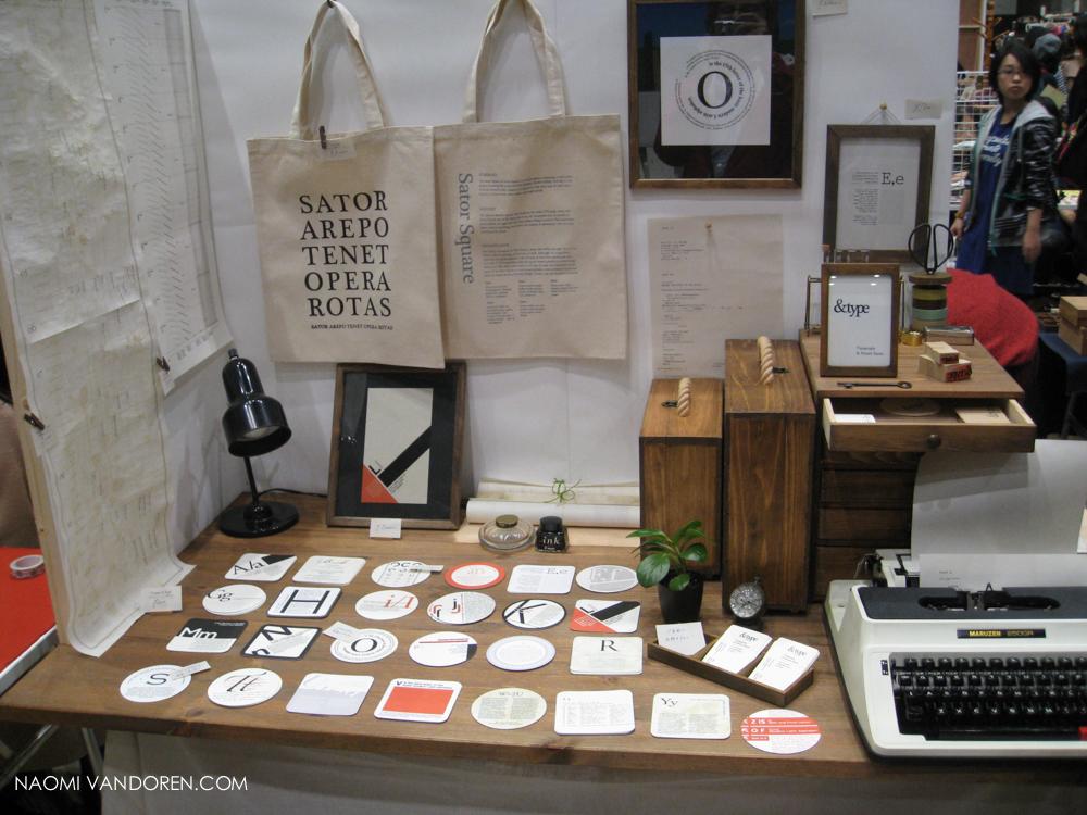 design festa tokyo japan art show naomi vandoren-65.jpg