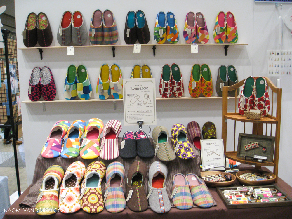 design festa tokyo japan art show naomi vandoren-10.jpg