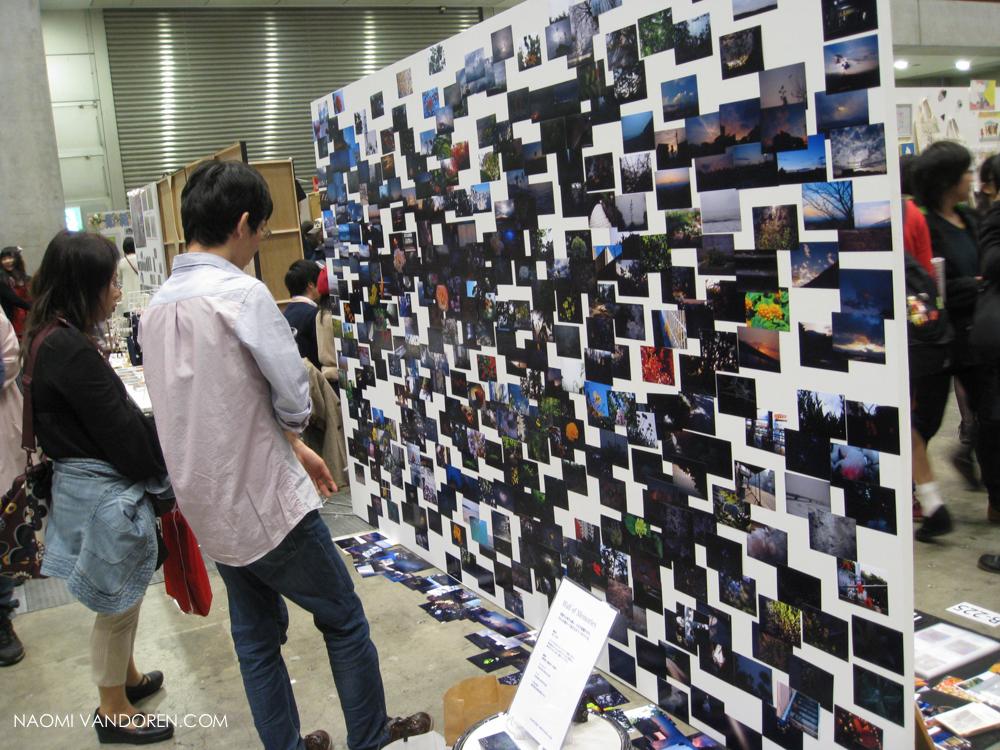design festa tokyo japan art show naomi vandoren-61.jpg