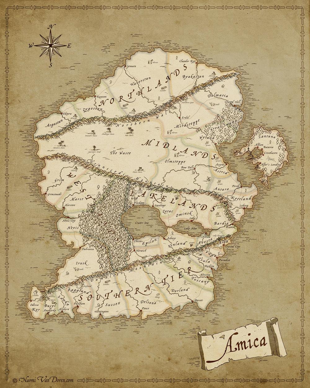 Amica-Map-Final-naomi-vandoren-2000.jpg