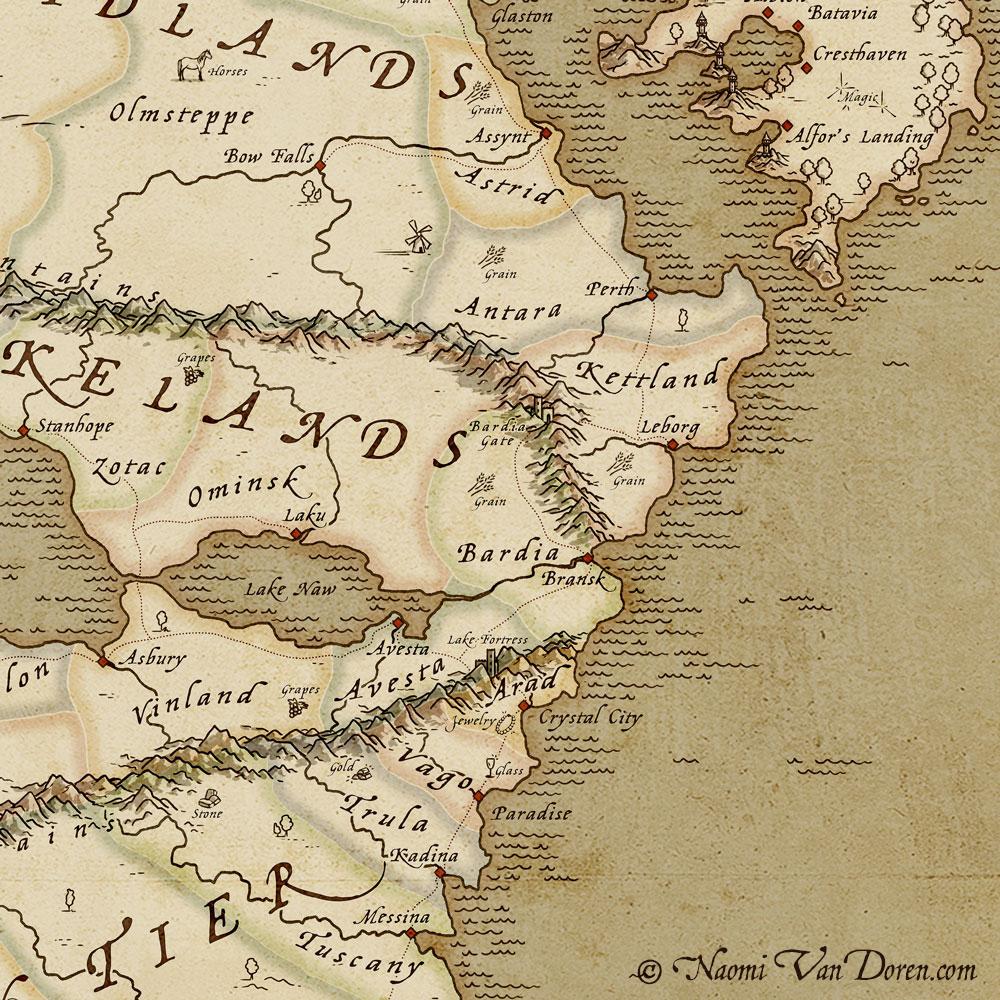 Amica-Map-Final-naomi-vandoren-1000-crop.jpg