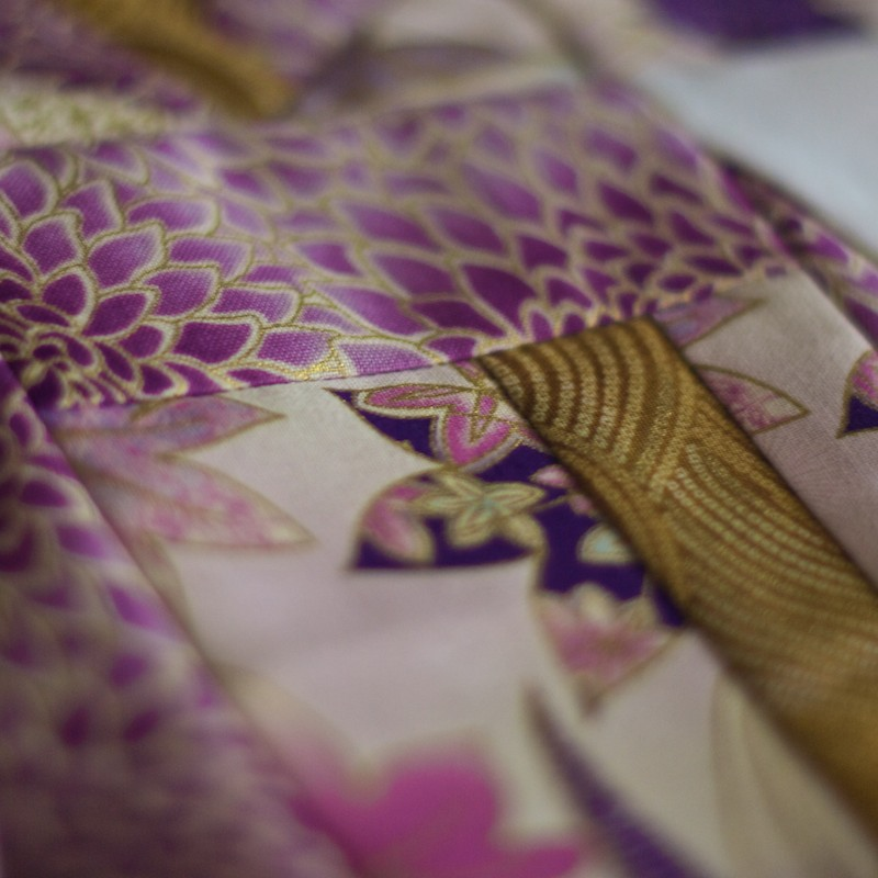 Kimono-Quilt-Block-1-Naomi-VanDoren 082.jpg