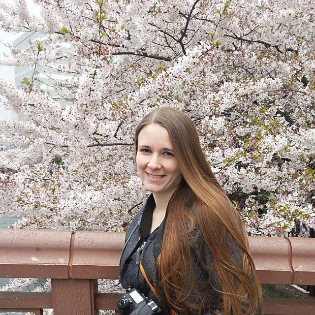 Cherry blossoms Naomi VanDoren.jpg