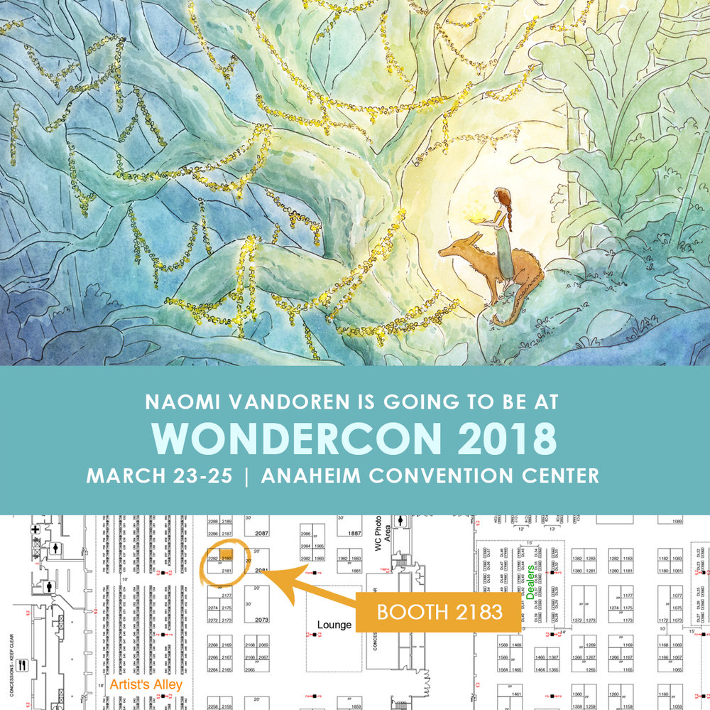 Convention-announcment-Map-Wondercon 2018.jpg