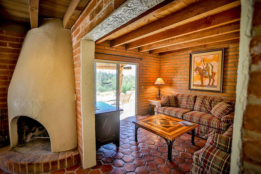 tucson-arizona-resort-photographer