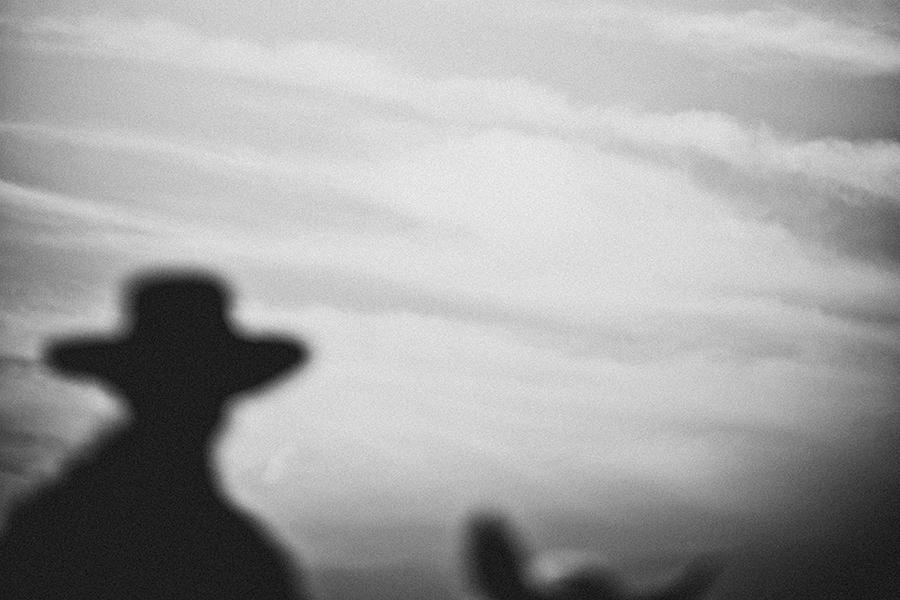 az-ranch-photographer