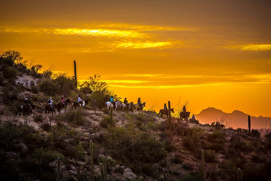 best-us-ranch-photographer