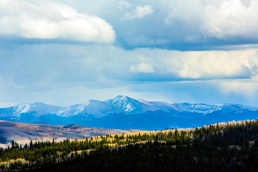 colorado-ranch-photographer