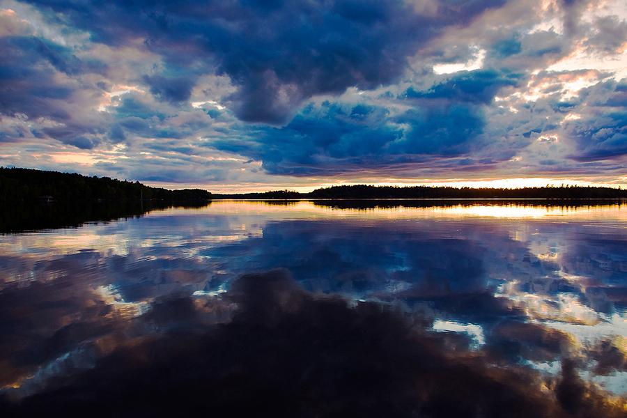 northern-minnesota-resort-photographer
