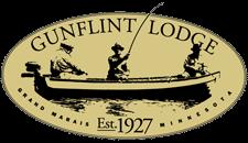 GunflintLodge_LogoSM-1.png