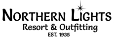 Logo_NLRO.jpg