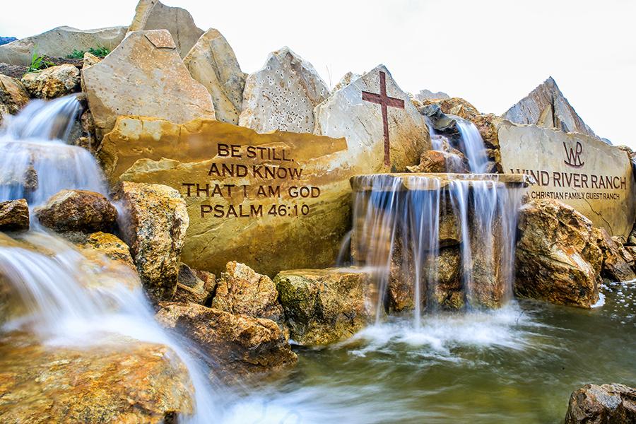 colorado-springs-resort-photographer