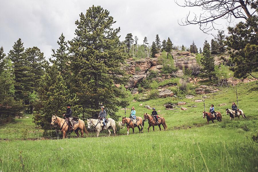 best-colorado-dude-ranch-photographer