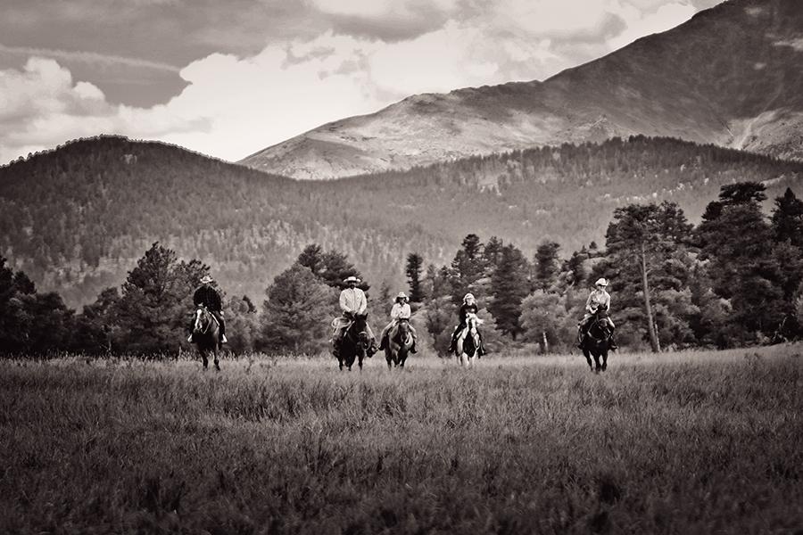 durango-ranch-photographer