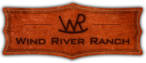 wind-river-ranch_new.jpg