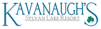 kavanaughs-resort-brainerd-mn.png