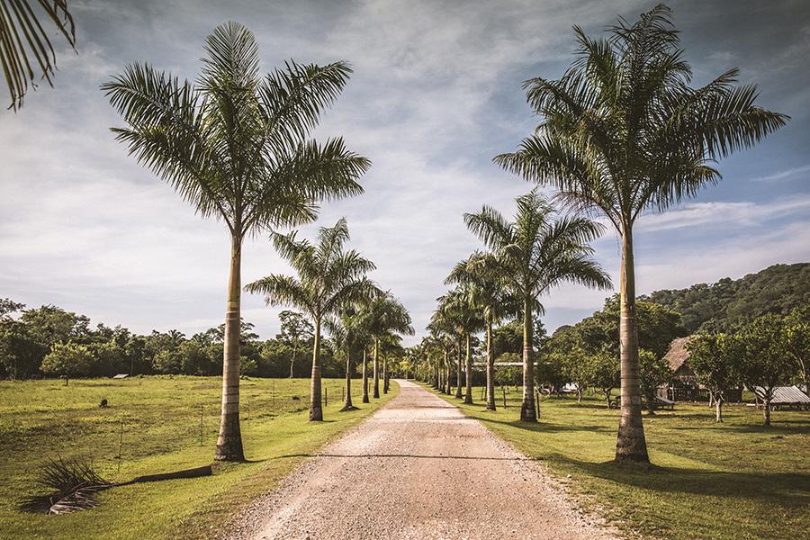 best-costa-rica-resort-photographer