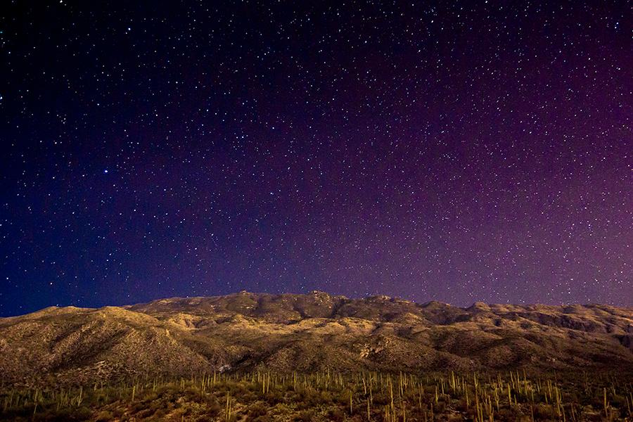 santa-fe-ranch-photographer