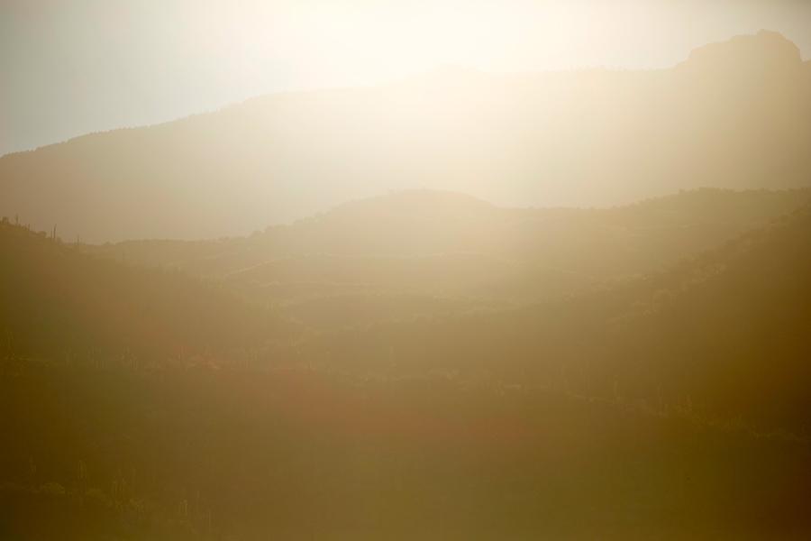 best-texas-ranch-photographer