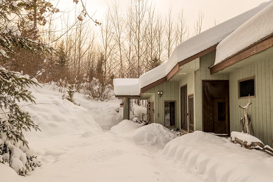 gfl_winter-964.jpg
