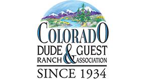 co_dude_ranch_new.jpg