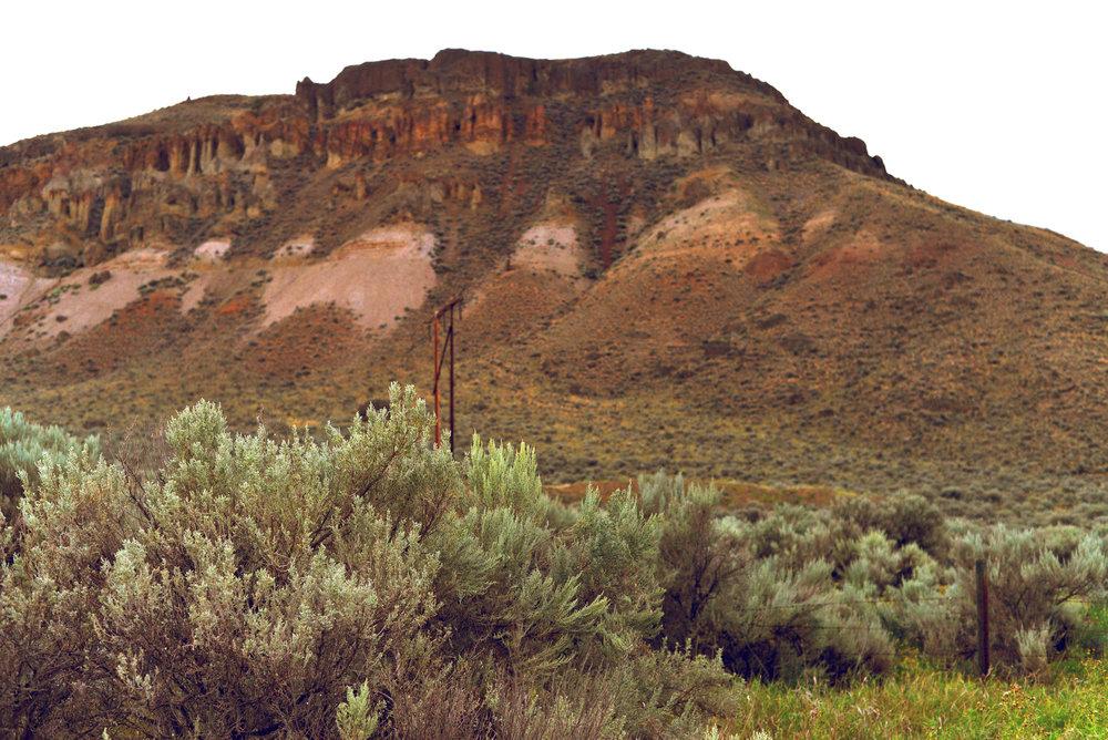 desert valley 150.jpg