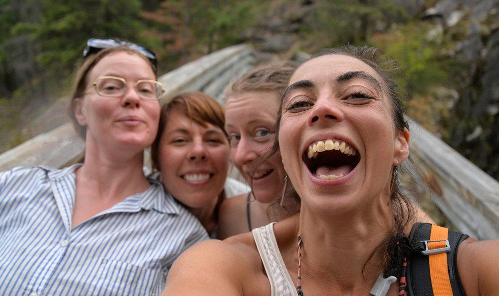 hike selfies 150.jpg