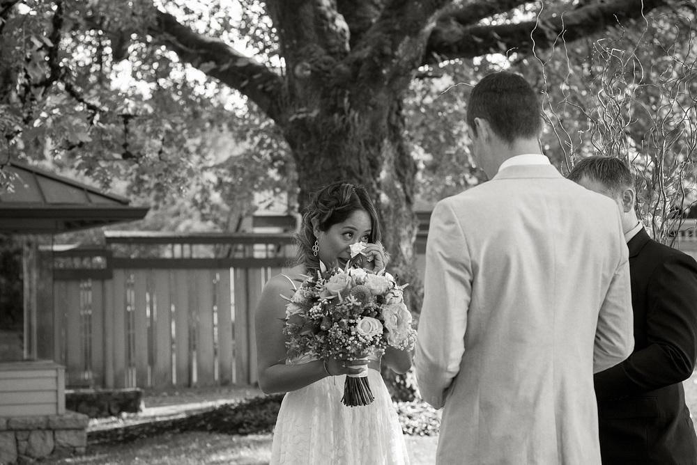 alternative wedding photography seattle